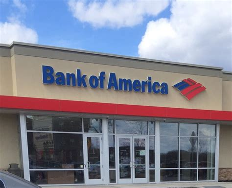 bank of america finance bank of america financial center in yonkers bank of