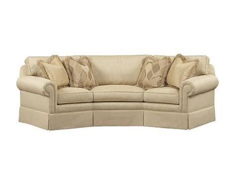 willow sofa havertys house conversation sofa sofa furniture living room furniture