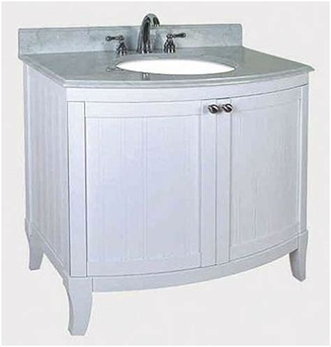 bathroom vanity sales massive labor day sales bathroom vanities hansgrohe