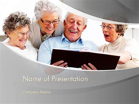 powerpoint templates free retirement retirement powerpoint templates and backgrounds for your