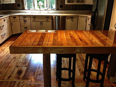 making wood bar top bar table top epoxy commercial grade bartop epoxy