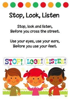 Road Day Preschool by Best 25 Safety Crafts Ideas On Preschool