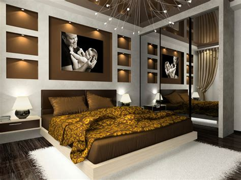 chocolate bedroom best design idea chocolate bedroom lights interior