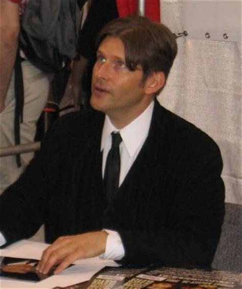 crispin glover haircut pompadours of the sec east kentucky sports radio