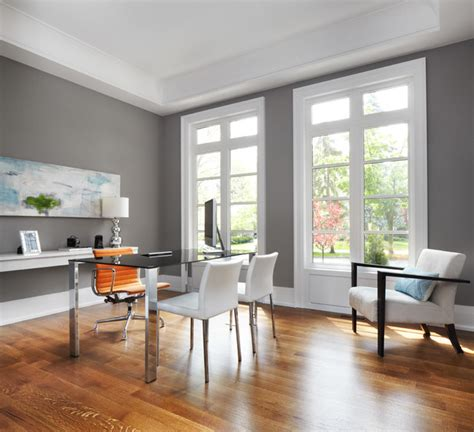 best warm gray paint colors best warm gray paint colors for your office offition