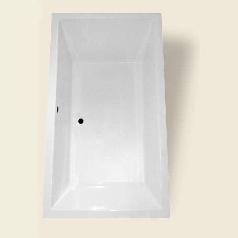 jetta bathtubs jetta winthrop j 53 whirlpool bathtub