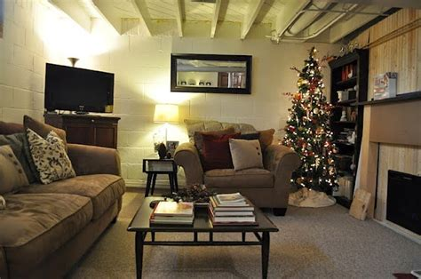 how to decorate basement october 2014 instant knowledge