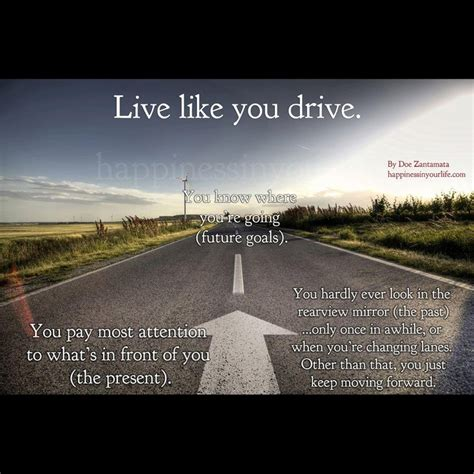 drive quotes 23 best car quotes images on pinterest car quotes quote