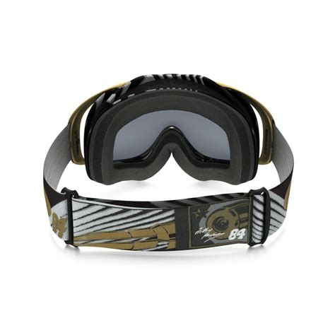 smith motocross goggles smith helmet oakley goggles www tapdance org