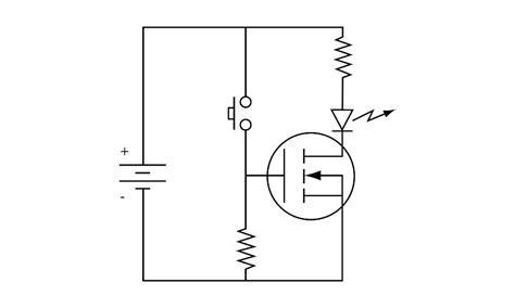 transistor bc337 funcionamento transistor bc337 como chave 28 images usando um transistor como chave 1 1 eletronica