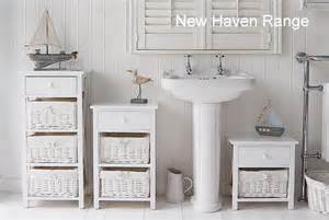 free standing bathroom storage furniture new white bathroom cabinet freestanding for storage