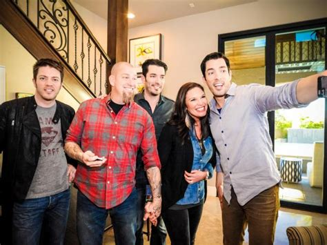 brother vs brother brother vs brother living room renovations from drew and jonathan scott brother vs brother