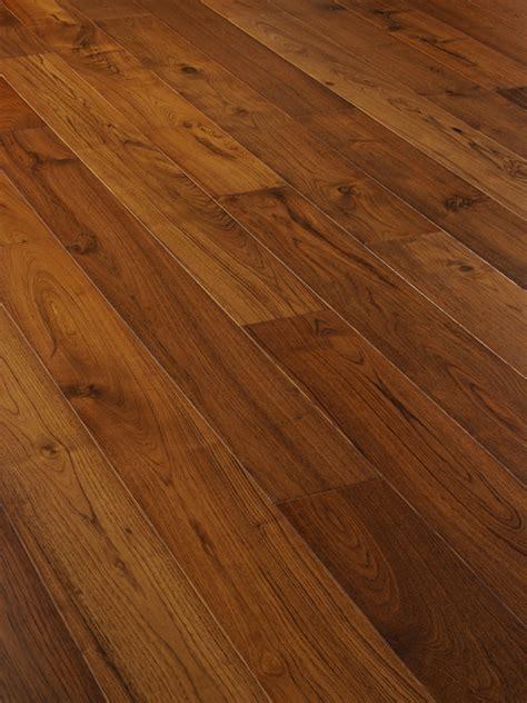 best wooden flooring ideas