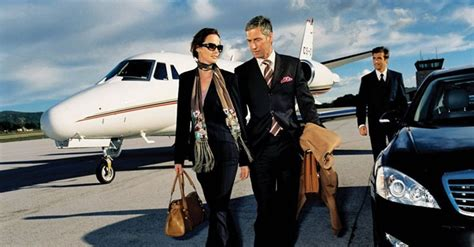zã rich flughafen why some are rich millionaires and you are not