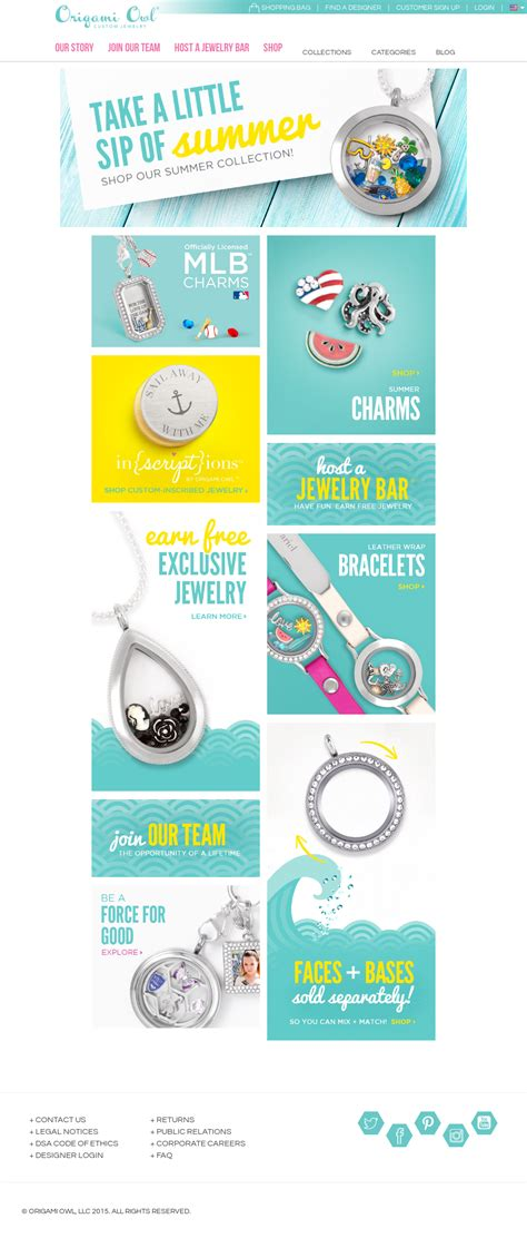 Origami Owl History - origami owl history image collections craft decoration ideas
