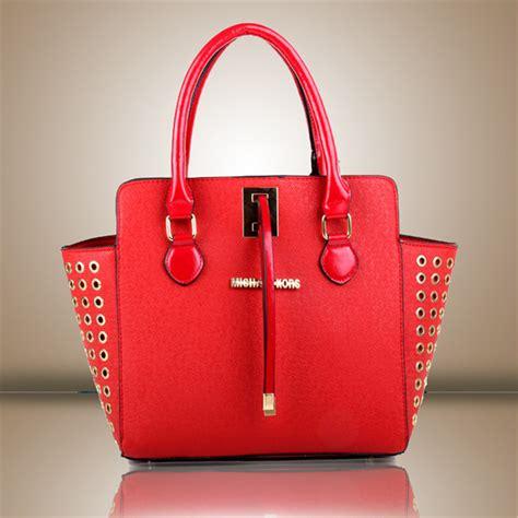 bolsa en bolsa bolsas 2018 187 moda en bolsa formal 2