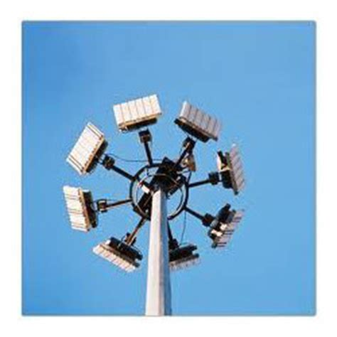 moving light price india high mast lighting manufacturers suppliers exporters
