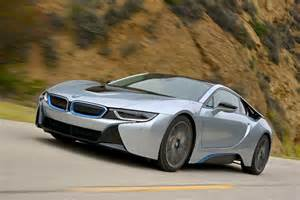 2017 bmw i8 review price 2017 2018 best cars reviews