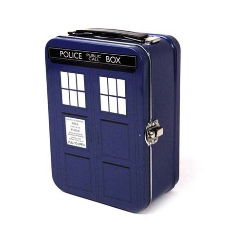 Doctor Bag Careve Series 01emo1223 doctor who bag 143344 for only a 14 67 at merchandisingplaza au