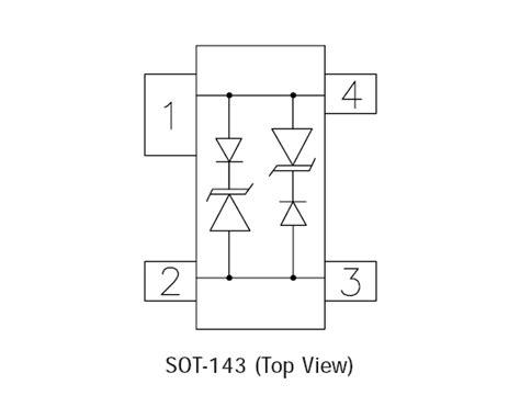 pcb layout guidelines sdram 143 intel lcda12c 1 semtech