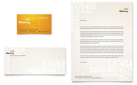free publisher business card templates free business card templates for microsoft publisher images
