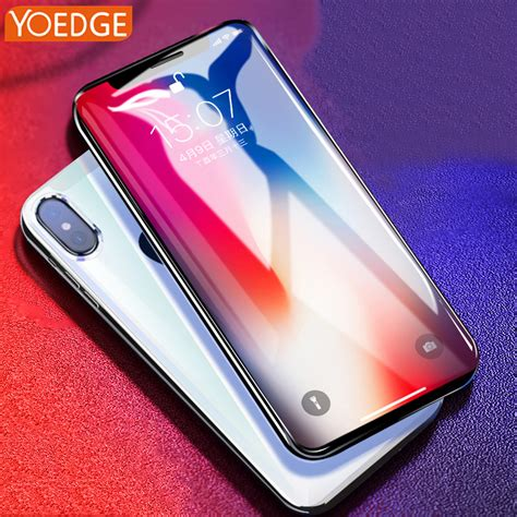 alibaba iphone x for iphone x 8 4 4s 5 5s se 5c 6 6s 7 plus screen