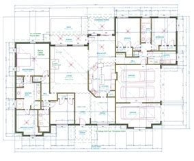 home advancedblueprintservice com s3450r texas tuscan design texas house plans over 700