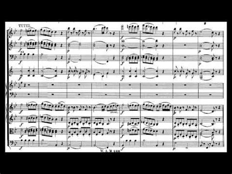tutorial piano mozart 17 best images about johannes chrysostomus wolfgangus