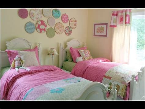 girls bedding sets twin girl bedroom sets bedding youtube