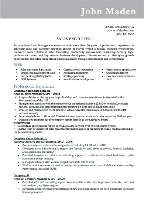 Skills To On Resume by Communications Skills Resume Resume Ideas