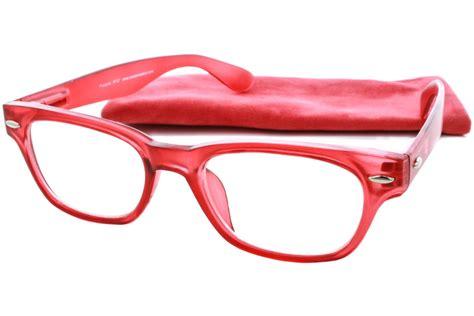 peepers rainbow bright reading glasses pewterkeepseyeglasses