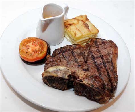 aberdeenshire steak restaurant closed