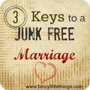 Marriage Quotes Key by Key To Marriage Quotes Quotesgram