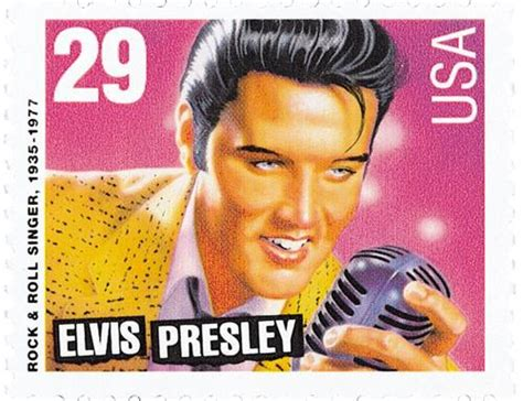 mystic styles on elvis presley legends of american music mystic st discovery center