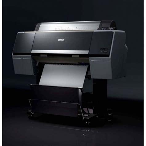 Printer Epson P6000 epson surecolor sc p6000 standard 24 inch printer c11ce41301a0