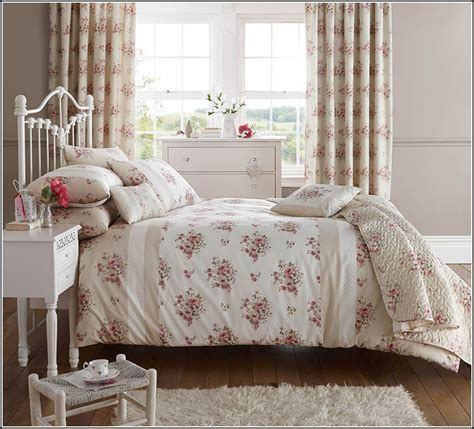 Single Bedding And Curtain Sets Single Bed Sets With Curtains Page Home Design Ideas Galleries Home Design Ideas Guide
