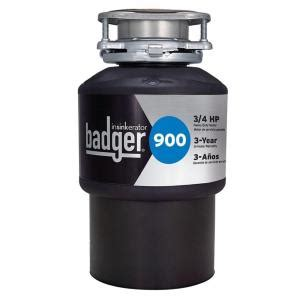 home depot paint disposal insinkerator badger 900 3 4 hp continuous feed garbage