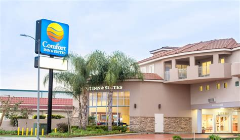 comfort inn north hollywood innsight com find discounts deals and offers on hotel
