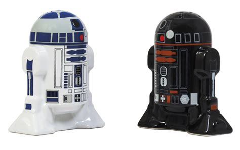 Latest Kitchen Gadgets our new star wars accessories are out of this world