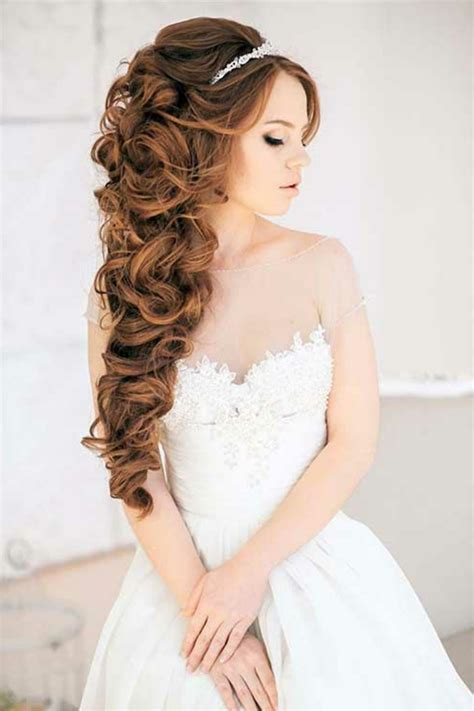 Hochzeitsfrisur Lange Haare Locken by Bob Frisuren Kurz Schwarz Frisure Style