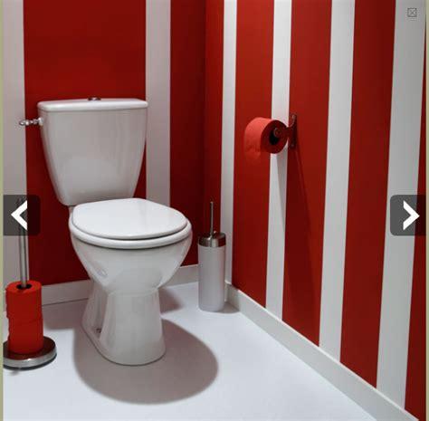 Decoration Pour Wc by Deco Toilette Id 233 E Et Tendance Pour Des Wc Zen Ou Pop