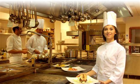 metier cuisine cuisinier commis de cuisine