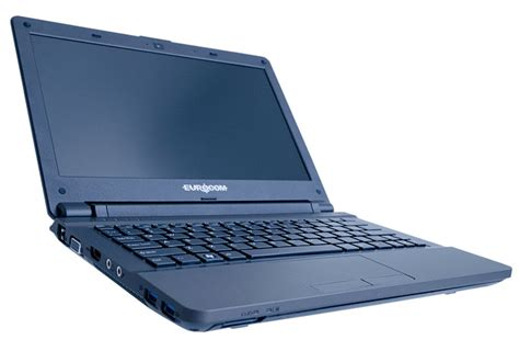 Now Even Your Laptop Can Be Stylish by Eurocom 11 6 Inch Notebook Now Available With