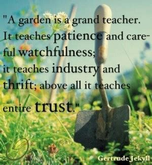 famous quotes herb garden quotesgram quotes about herb gardens quotesgram