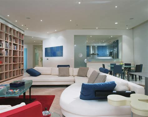 51 desing of beautiful living rooms hawk haven living room art 20 methods to make a bare room pop