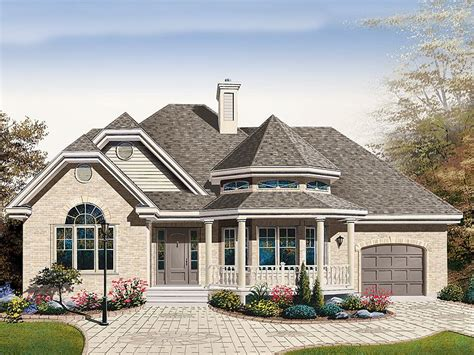 empty nest home designs home design