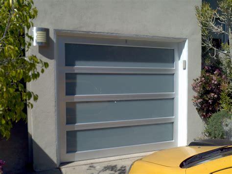 Fresno Overhead Door All Garage Door Inc In Fresno Ca 559 475 9