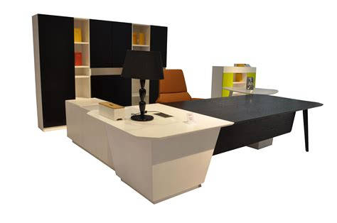 Furniture Table Desk Office Design For Modern Office Cool Modern Desks