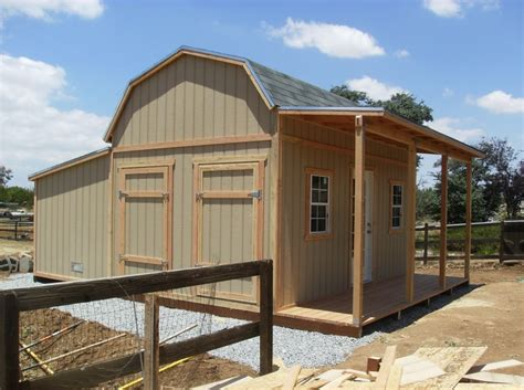 Custom Shed Builders by Custom Built Storage Buildings Sheds In Greenville And Easley Sc