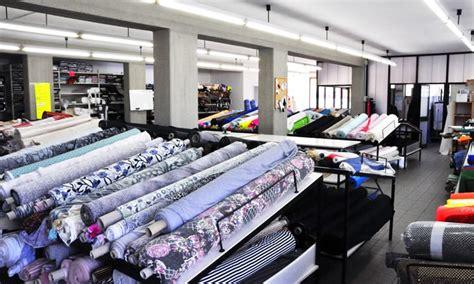 ingrosso biancheria casa tessuti cocci vendita all ingrosso e dettaglio stoffe e